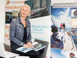 Sail-Events (c) Nico Brons