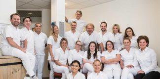 Tandheelkundig Centrum Kerkelanden - One-stop shop in tandheelkundige zorg