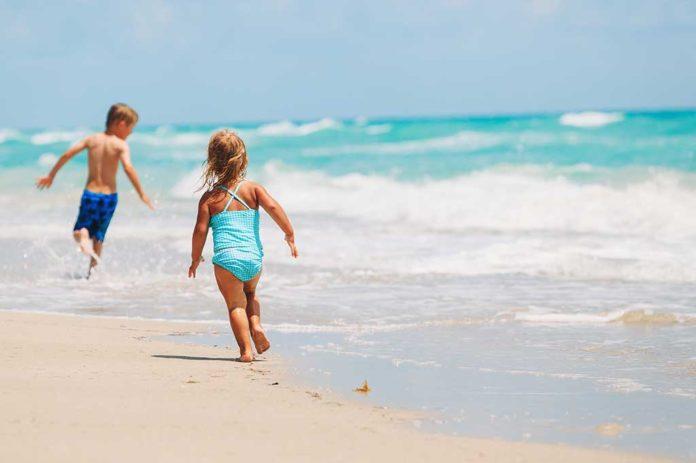Canvas Holidays - Ontdek de leukste glamping vakanties voor het hele gezin. Canvas Holidays the smart camping finder