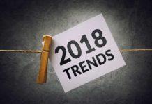 Fintessa Vermogensbeheer - Niet iedere 'trend is your friend'
