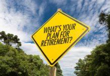 Polderstaete Belastingadvies - Pensioenperikelen