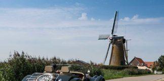 Ontdek IJsselmonde - Je achtertuin is groter dan je denkt