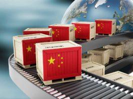 Fintessa Vermogensbeheer - Made in China 2025