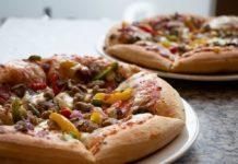 Pizza Hut - De pizzaspecialist van Nederland