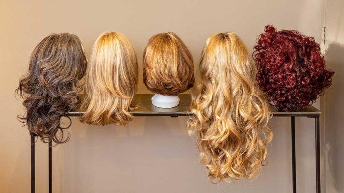 Hair Consultancy Bussum