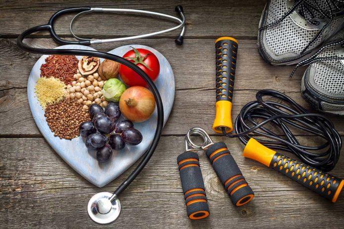 Van Haren Sport & Wellness