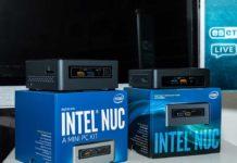 New Life Computers - Fotografie Nico Brons