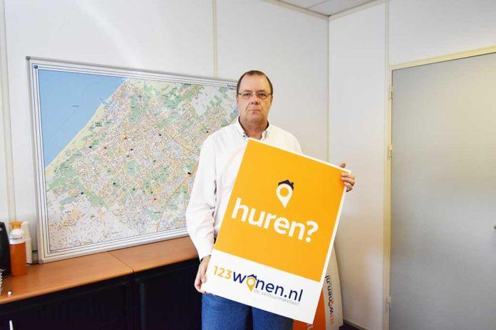 123Wonen Den Haag