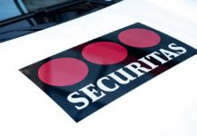 Securitas Gooiland - Fotografie Nico Brons