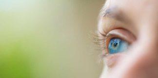 Opticlaer Opticiens - Fotografie Nico Brons