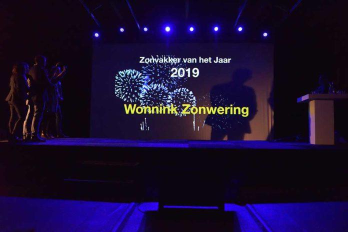Wonnink Zonwering - Fotografie Arthur Krijgsman