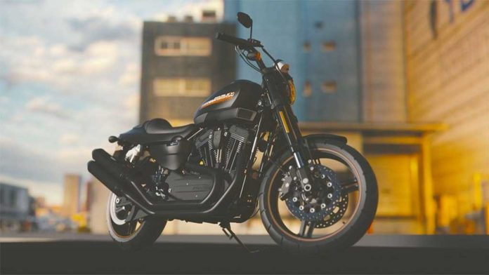 Geef dieven geen kans: Tips tegen motordiefstal!