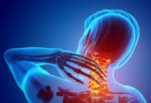 Van Koert Chiropractie - Fotografie iStockphoto
