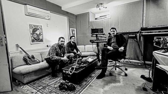 Kraak & Smaak - Fotografie Nico Brons