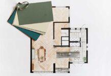 Inspirada Interior Design - Fotografie Susan Haveman