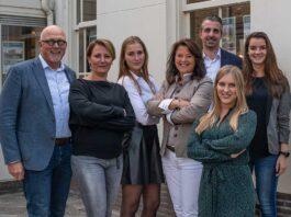 Van der Panne woning- & bedrijfsmakelaardij