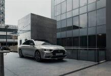 DS Automobiles Nederland