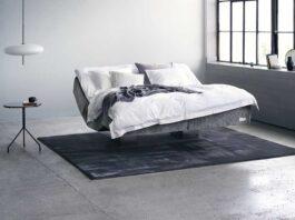 Truste Slaapcomfort